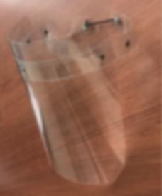 Careta-mascara-anti-fluidos-m101.png