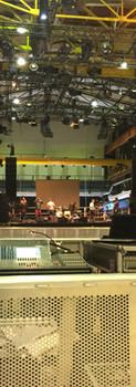 Germany Concert