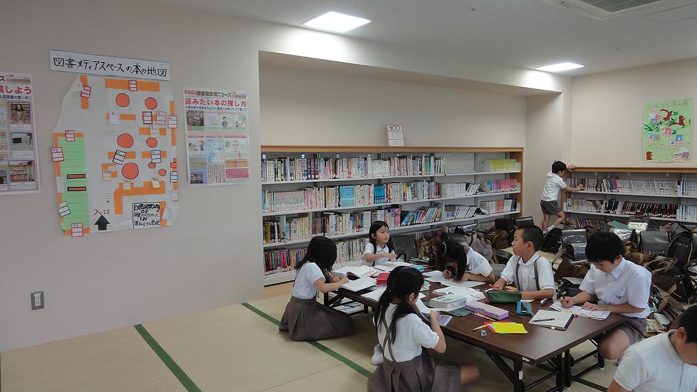 学習塾CLOVER2015-0707-07.JPG