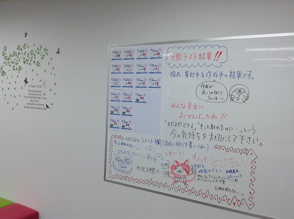 学習塾CLOVER20150602-1.jpg