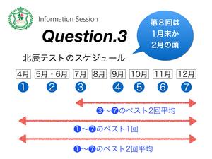 学習塾CLOVER20150711-08.png