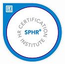 SPHR-badge.png