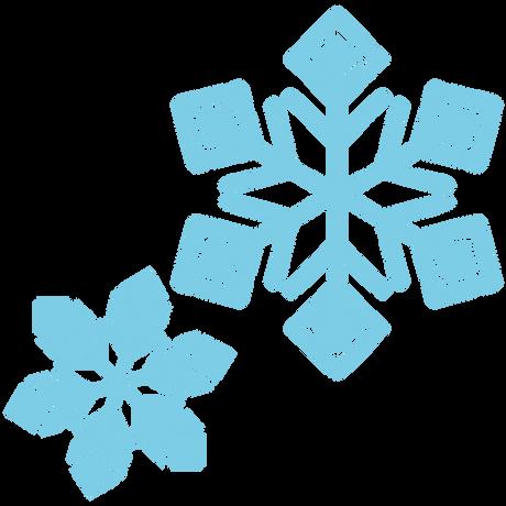 冬期講習のご案内(2020-2021)