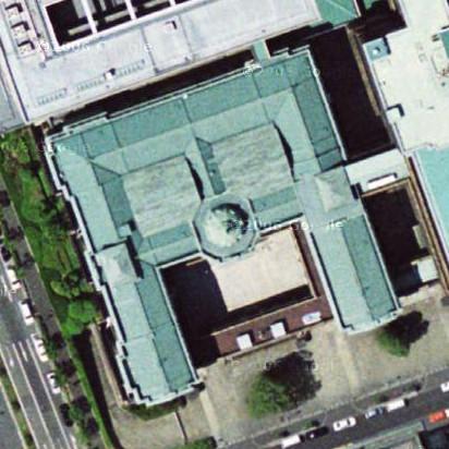 bank-of-japan.jpg