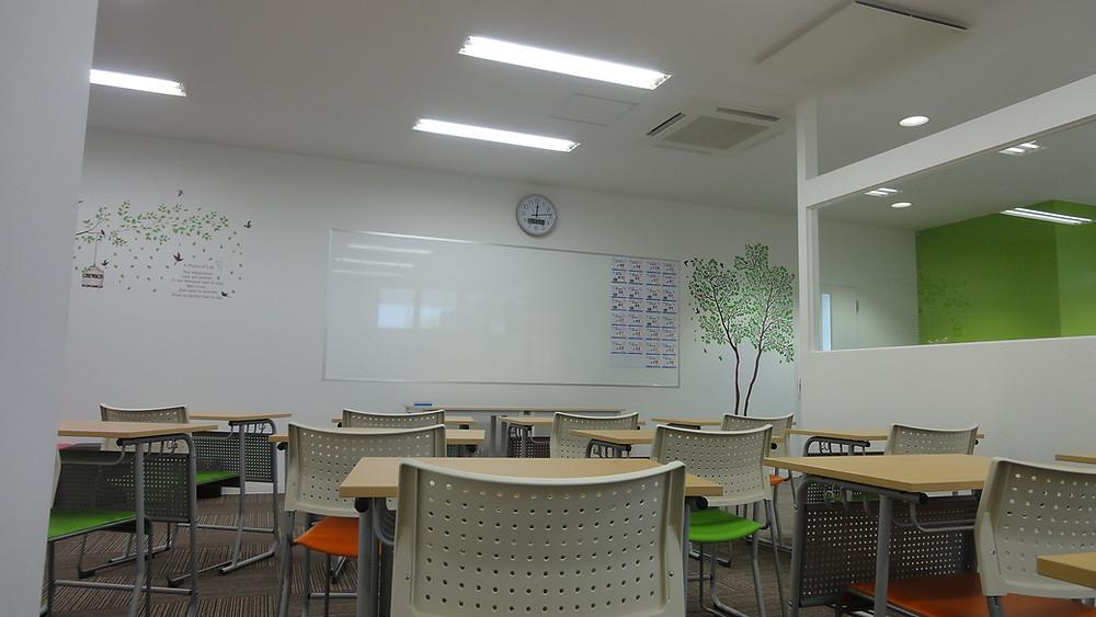 学習塾CLOVER20150711-04.JPG