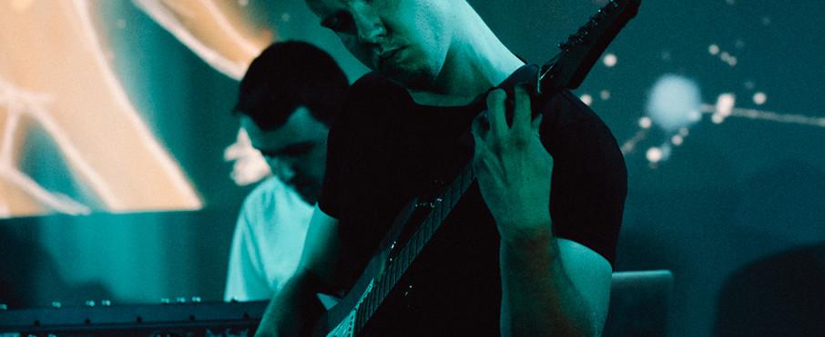 soulsplitter-live-poppe-12.jpg