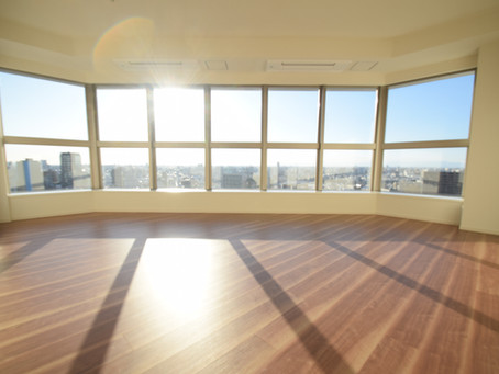 中古マンション・アパートの空室改善、客付け、管理について