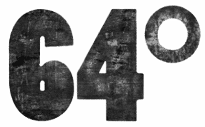 64-degrees-logo-1-300x213.png