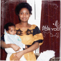 ALL_FOR_YOU_MAMA_-FINAL-ART-(PICTURE).jp