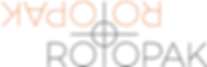 Rotopak-logo-web.png