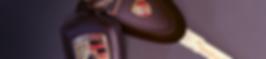 MSC-banner8.png Specialist Porsche Servicing Auckland
