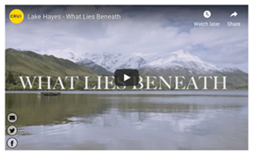 Crux-what lies beneath video2.png