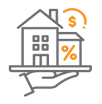 TFS home lending icon2.png