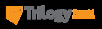 Trilogy FS logo.png