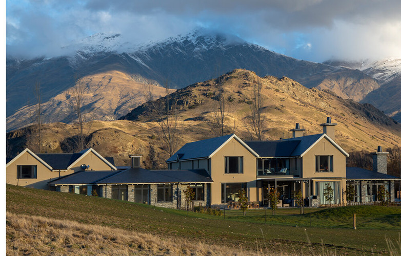 Trinity Construction Bendemeer Queenstown 7