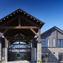 Alpine View Retirement Village