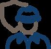Morris employee benefit icon.png