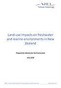 NIWA land-use impacts.png
