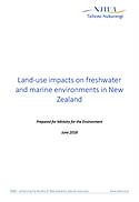 NIWA land-use impacts.png