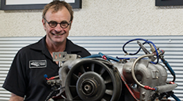 MSC_staff4.png Peter Booth Specialist Porsche Servicing Auckland