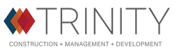 Trinity-WebsiteLogo.png