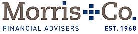 Morris & Co logo web.jpg
