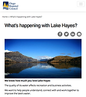 ORC Lake Hayes web page link2.png