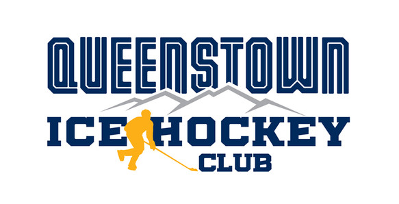Queenstown Ice Hockey Club