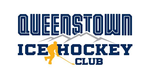 Queenstown Ice Hockey Club