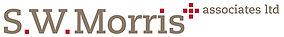 SWMorris logo 3.jpg