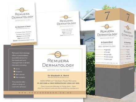 Remuera Dermatology
