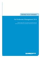 NPS for freshwater management.png