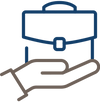 Morris business insurance icon2.png