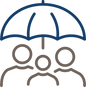 Morris personal insurance icon.png