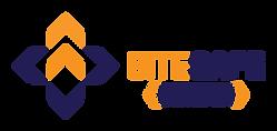 SiteSafemember logo.png