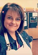 Ms. Baxter.jpg