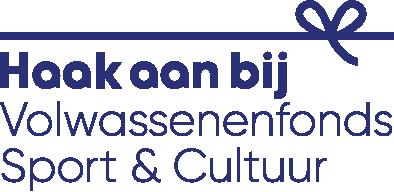 Volwassenenfonds Logo.png