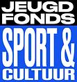Logo_Jeugdfonds_SPORT_cultuur_.png