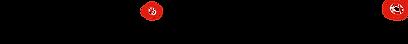 hirosakaologo.png