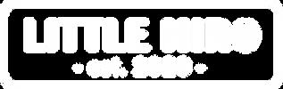 Logo Schriftzeichenweiß.png