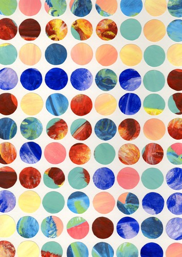 Circles  005.jpg