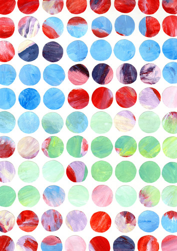 Circles  002.jpg