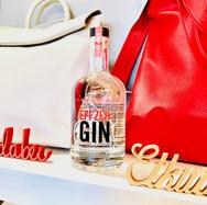 FC Gin im Schönen Laden