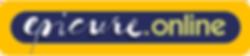 logo-epicure.png