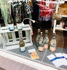 Flutwein im Schönen Laden Köln (5).jpg