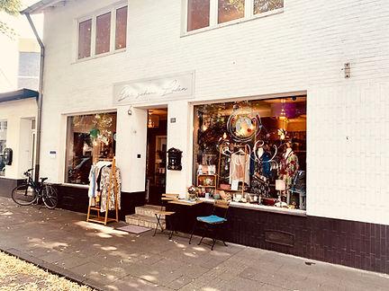 Der Schöne Laden Köln