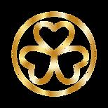 Logo Wireless Love
