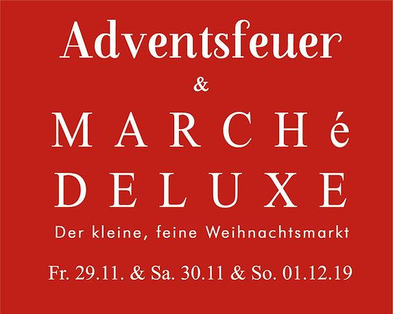 Marche Deluxe NEU Kopie.jpg