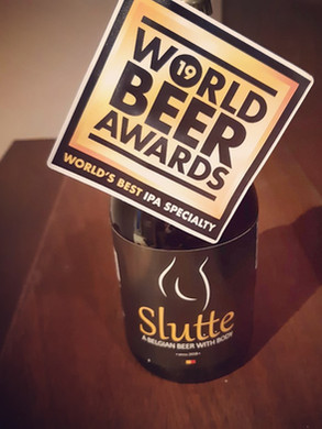 bouteille+award.jpg