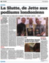 Sudpresse_FR.PNG